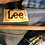 Thumbnail: Veste Lee