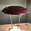 Thumbnail: Lampe de bureau Capot