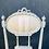 Thumbnail: Chaise style Louis XVI