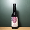 Thumbnail: Bière IPA bio de Lozère 33cl
