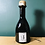 Thumbnail: Vinaigre de banyuls blanc 25cl