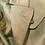 Thumbnail: Trench vert kaki