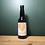 Thumbnail: Bière ambrée bio de Lozère 33cl