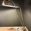Thumbnail: Lampe de bureau, années 60