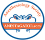 Anesthesiology-society-Logo-01.png