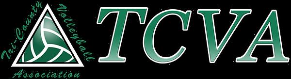 TCVA Logo