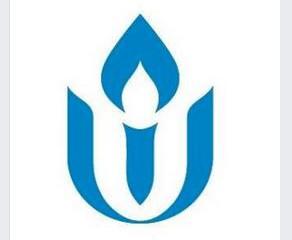 UUCC | Animal Advocacy Program