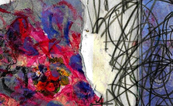 synesthesia%201_edited.jpg
