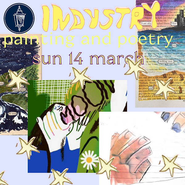 paintiangpoetry.png