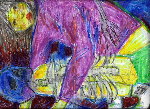 synesthesia 4.tif
