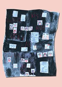 chloe quilt 1.jpg