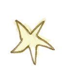 star1_edited.png