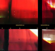 Screenshot 2021-03-22 at 16.31.07.png