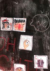 chloe quilt 3.jpg
