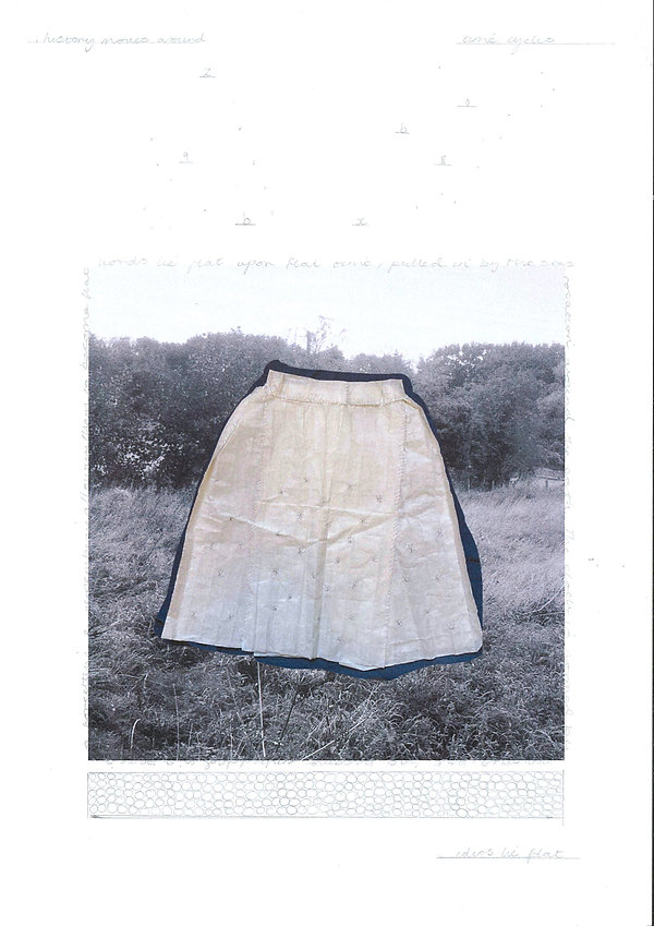 photo of clothes 6 .jpg