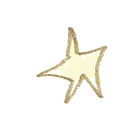 star3_edited.png