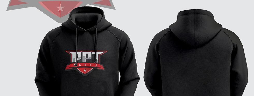 PPT Performance Hoodie (Pre-Order)