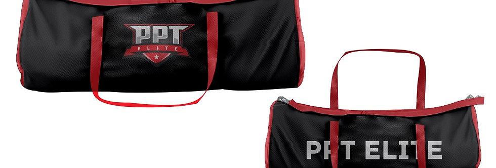 PPT Duffle Bag