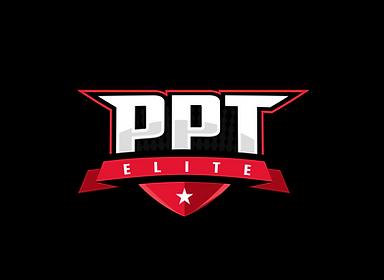 PPT elite Final.png