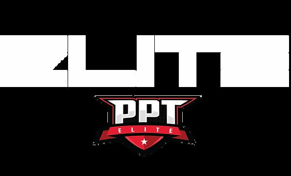 Elite Black Shirt.png