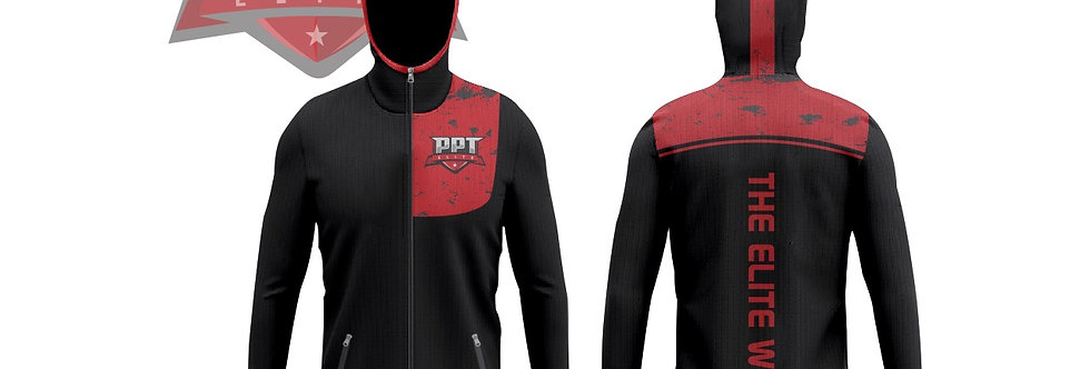 Elite Way Jacket (Pre-Order)