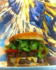 big bang burger.jpg