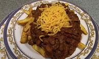 chili pile up.jpg