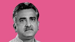 A Srivathsan