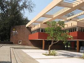 02---Kala-Academy.jpg