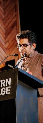 Rohit Raj Mehndiratta