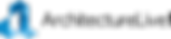 Alive Logo png.png