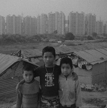 06_Avijit-Kishore.jpg