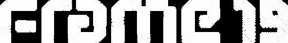 Frame Logo White.png
