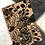 Thumbnail: Hand-Printed Notebook