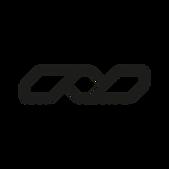 AV_logo-01 copia.png