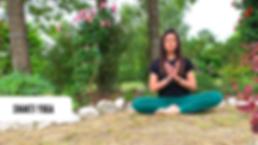 meditazione-7.png