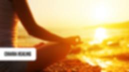 meditazione-14.png
