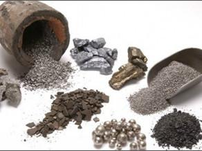 Metalli pesanti: come li accumuliamo e come liberarsene