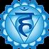 kisspng-vishuddha-chakra-sahasrara-manip