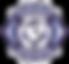 kisspng-ajna-third-eye-chakra-symbol-med