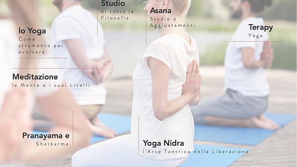 accademia yoga.png