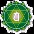kisspng-love-haiku-anahata-chakra-symbol