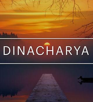 Dinacharya-header.jpg