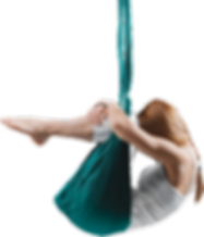kisspng-anti-gravity-yoga-stock-photogra