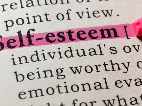 Η Αυτοεκτίμηση ως Αρετή