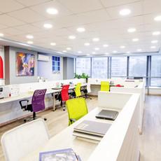 Paron Offices (2).jpg