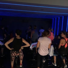 spinning training 2017-paron.jpg