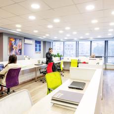 Paron Offices (3)