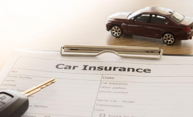 Κλάδος Αυτοκινήτων - Κλάδοι Ασφάλισης ΠΑ