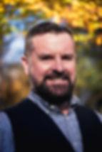 Oscar Phoenix | Counsellor | EFT | Matrix Reimprinting | Hypnosis | Hypnotherapy | Soul Plans | Spiritual Counselling | Kells | Ireland